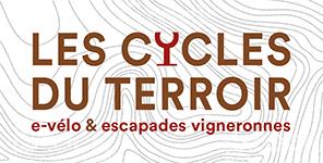 Les cycles du terroir