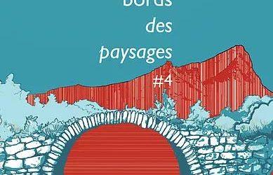 Aux bords des paysages #4
