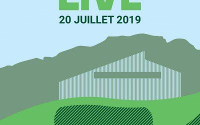 Hortus Live 2019