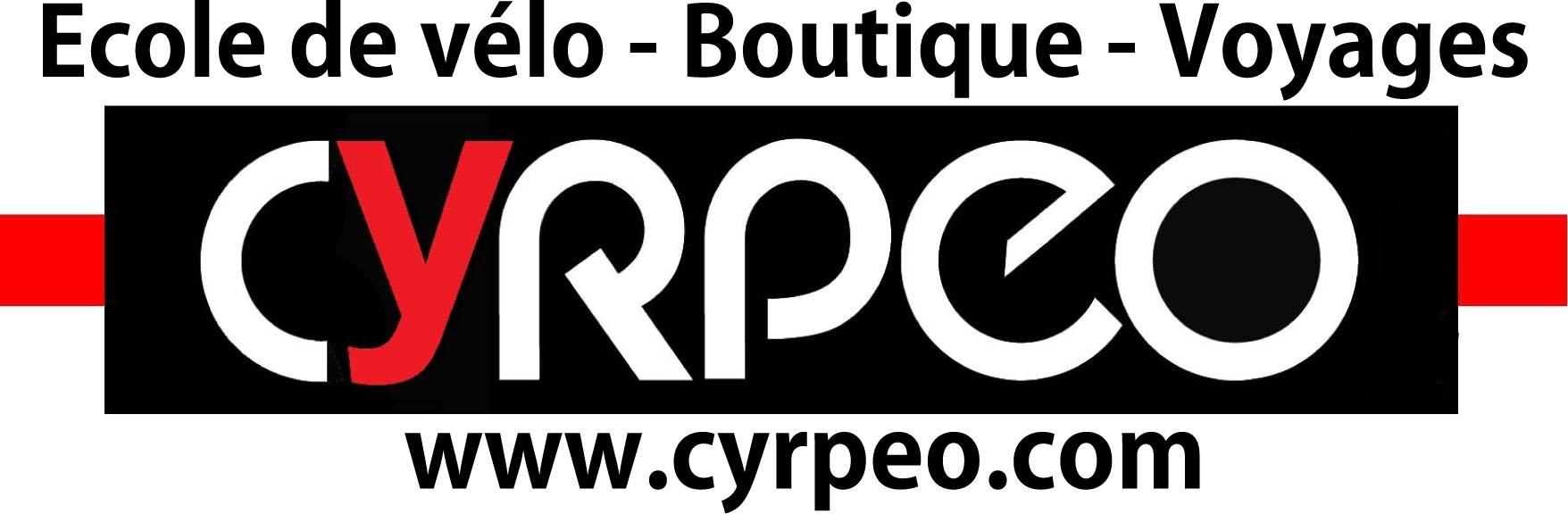 Cyrpeo