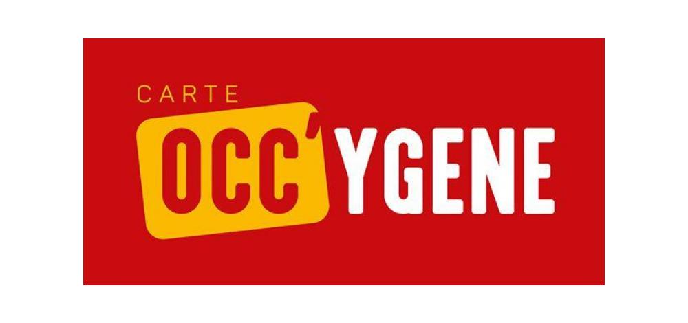 Occ'ygene