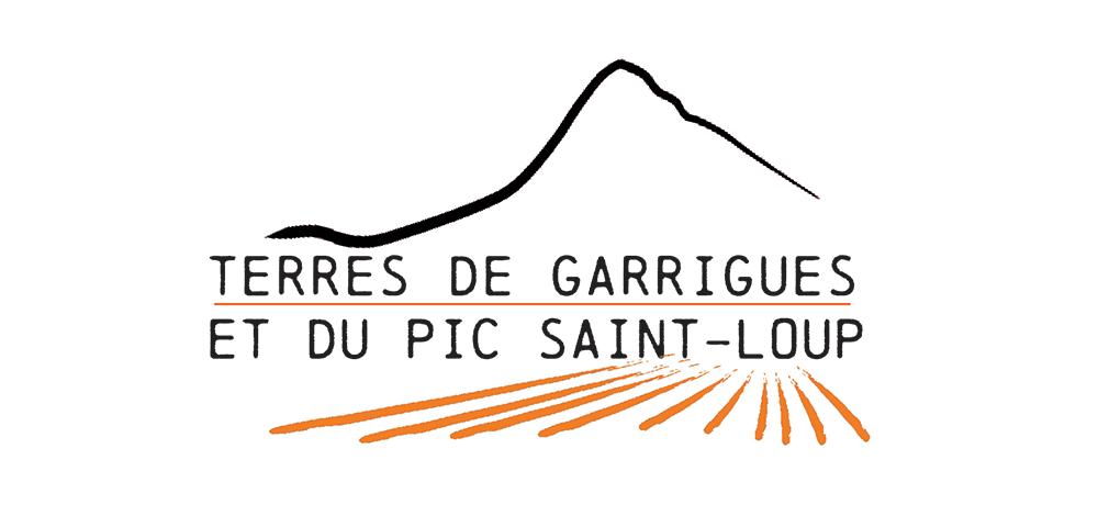 Terres de garrigues et du Pic saint Loup
